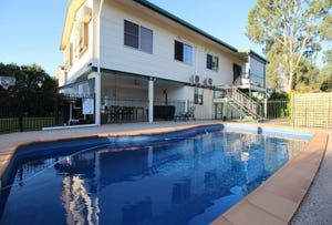 1 Bridgeman Street, Emerald, Qld 4720