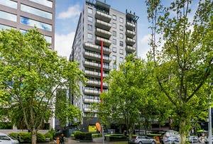 808/610 St Kilda Road, Melbourne, Vic 3004