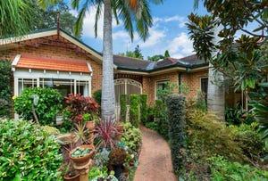 6A Waratah Street, Chatswood, NSW 2067