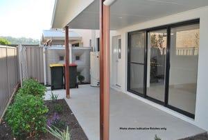 13/65-67 Boultwood Street, Coffs Harbour, NSW 2450