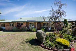 46 Boys Home Road, Newhaven, Vic 3925