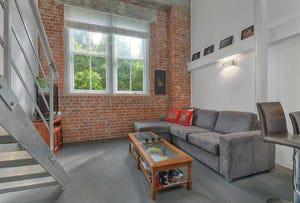 153/53  Vernon Terrace, Teneriffe, Qld 4005