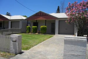 700A Ruthven Street, South Toowoomba, Qld 4350