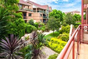 33/125 Banksia Street, Botany, NSW 2019
