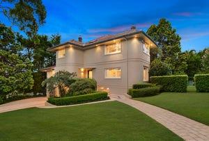 36 Northcote Avenue, Killara, NSW 2071