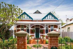 17 Ethel Street, North Perth, WA 6006