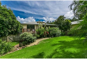 6 Mahr Place, Suffolk Park, NSW 2481