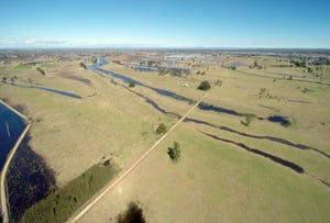 53 Phelps Lane, Cowper, NSW 2460
