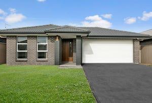 10 Dutton Street, Spring Farm, NSW 2570