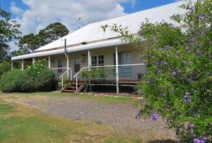 1226 Taylors Arm Road, Utungun, NSW 2447