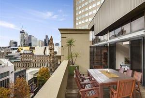 602/399 Bourke Street, Melbourne, Vic 3000