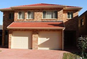 20 Ruthven Avenue, Milperra, NSW 2214