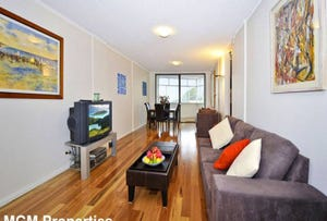 4E,96 Alison Road, Randwick, NSW 2031