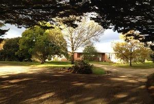 7 Gluepot Road, Morrisons, Vic 3334
