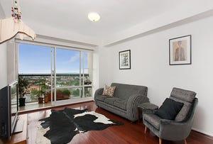 10G/182 Dornoch Terrace, Highgate Hill, Qld 4101