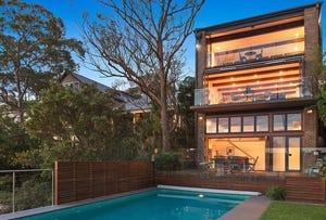 16 William Street, Balmain East, NSW 2041