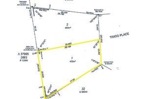 5B Trigg Place, Kardinya, WA 6163