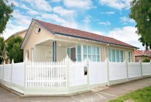 398 Geelong Road, West Footscray, Vic 3012
