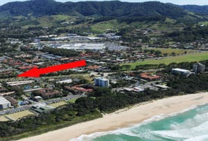 15 Boultwood St, Coffs Harbour, NSW 2450