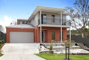 3 Mill Court, Sunshine North, Vic 3020