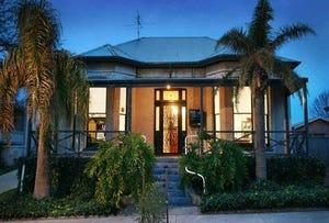 3 Shuffrey Street, Fremantle, WA 6160