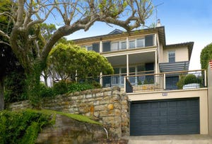 25 Parsley Road, Vaucluse, NSW 2030