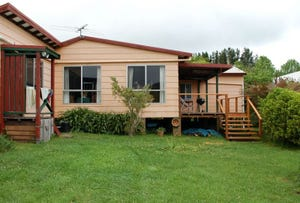 1394 Coramba Road, Megan, NSW 2453