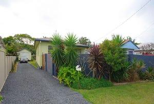 23 Gundagai Street, Coffs Harbour, NSW 2450