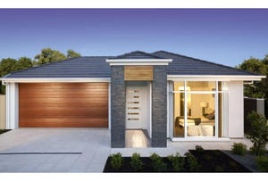 Lot 21 New Rd, Parafield Gardens, SA 5107