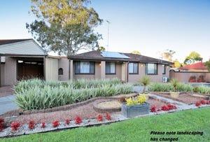 22 Biara Street, Bargo, NSW 2574
