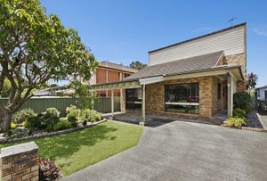 53 Davistown Rd, Davistown, NSW 2251