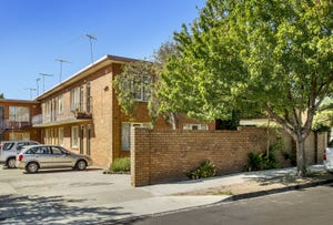 11/20 Loch Avenue, St Kilda East, Vic 3183