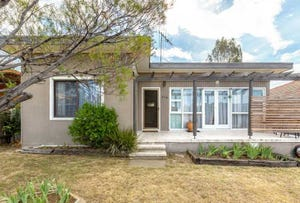 159 Cooma Street, Queanbeyan, NSW 2620