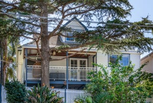 11 Drummond Road, Oyster Bay, NSW 2225
