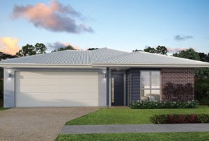 Lot 158 Sanctuary Parkway, Waterford, Qld 4133