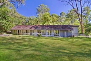 63 Kentucky Drive, Glossodia, NSW 2756