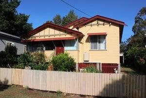 4 Louisa Street, South Toowoomba, Qld 4350