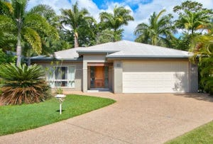33 Chesterfield Close, Brinsmead, Qld 4870