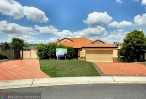 27 Rokeby Drive, Parkinson, Qld 4115