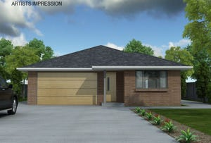Lot 2 Forest View Close (off Berkeley Dr), Bonville, NSW 2450