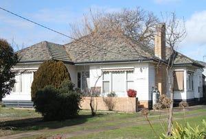 32 Hunter Street, Mansfield, Vic 3722