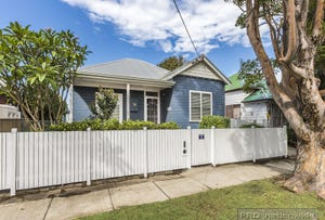 16 Chatham Road, Georgetown, NSW 2298