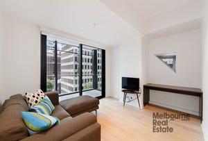 623/199 William Street, Melbourne, Vic 3000