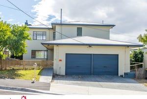 58 Bayswater Road, Moonah, Tas 7009