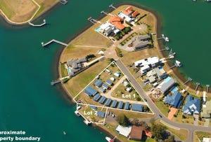 11 Mcinherney Close, Port Macquarie, NSW 2444