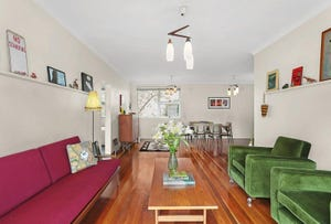 12/65 St Pauls Street, Randwick, NSW 2031