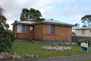 68 Martin Street, Wynyard, Tas 7325