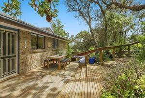 2 Lancelot Street, Mount Colah, NSW 2079