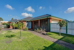 3 Clairmont Close, Somerville, Vic 3912