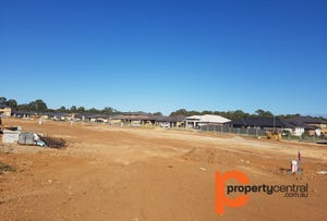 Lot 905 Cherrywood Street, Claremont Meadows, NSW 2747
